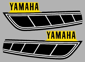 1979 Yamaha YZ 80 Bing images